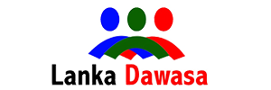 LankaDawasa